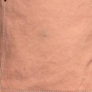 Madewell Bags - Madewell bag